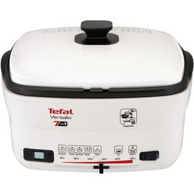 FR490070 fritéza TEFAL