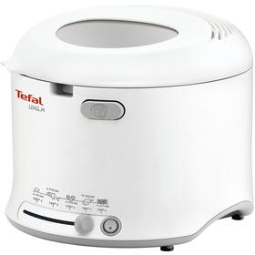 FF123130 fritéza TEFAL